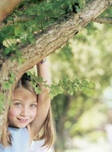 treegirl2
