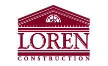 LorenConstruction