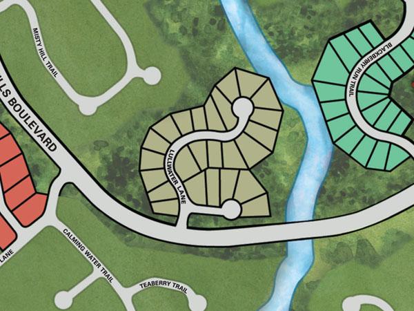 lullwater_lane_siteplan