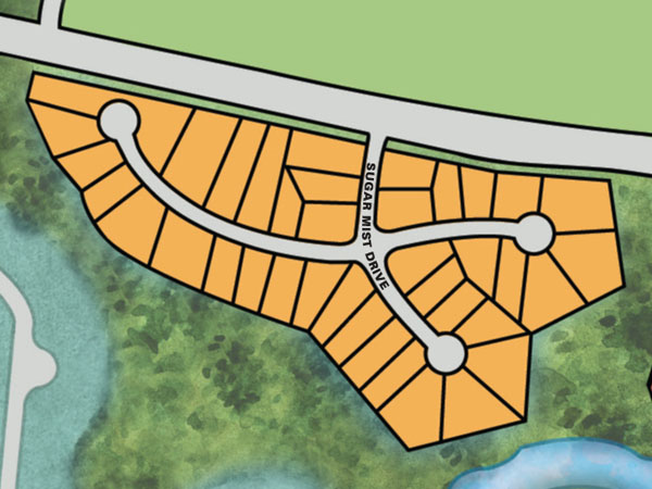woodbury_siteplan
